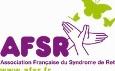 Association Française du Syndrome de Rett
